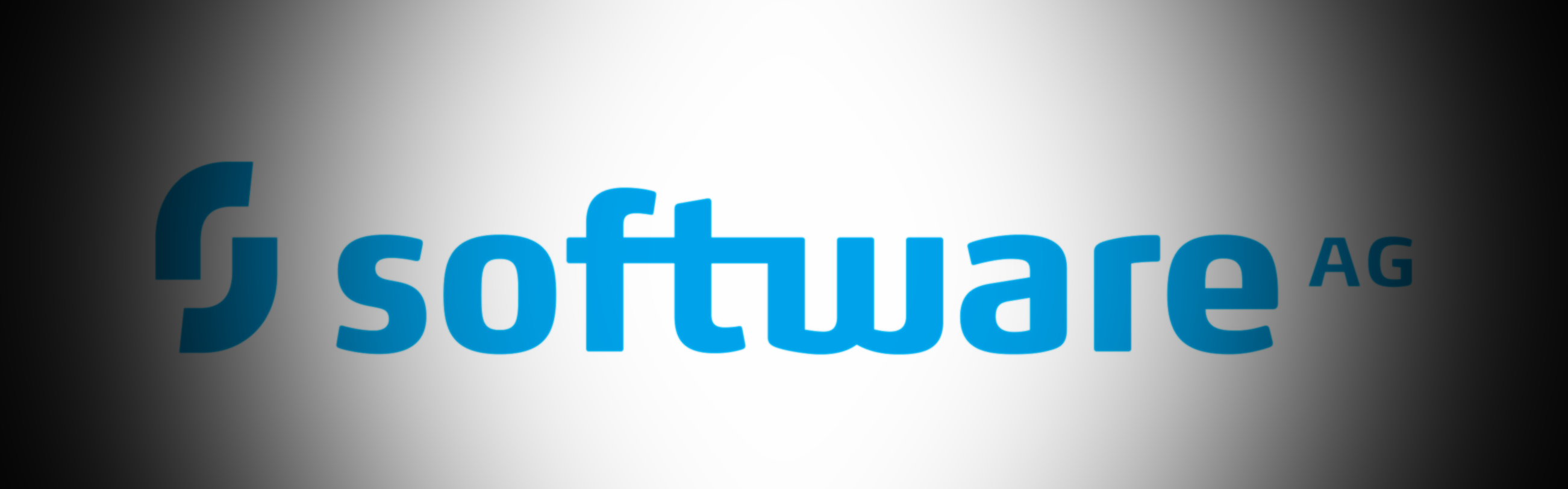 Software AG USA